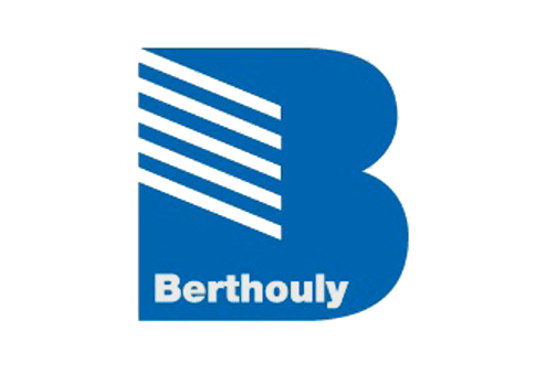 berthouly