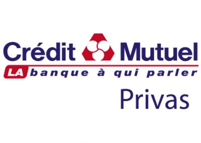 credit-mutuel-privas