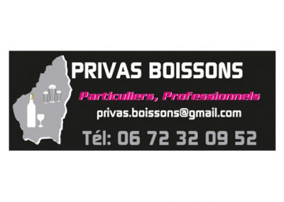 privas-boissons